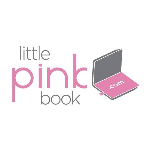 Little PINK Book Social Profile