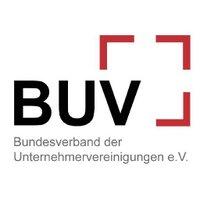 buv_ev