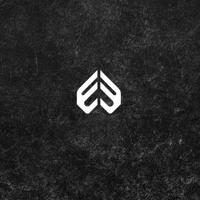 ÉCLAT BMX | Social Profile