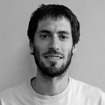 Agustín Algorta | Social Profile