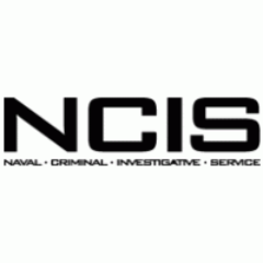 NCIS News Social Profile
