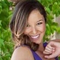 Kimberly Kaspar | Social Profile