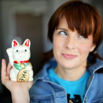 Robyn MacDonald | Social Profile