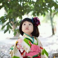 maccha_milk1004 | Social Profile