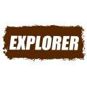 Explorer Ecuador