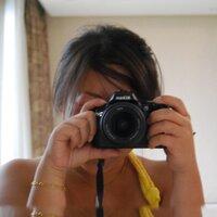 Regina Chan | Social Profile