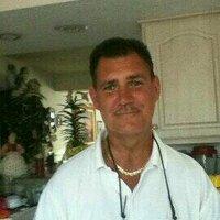 David™Thompson#TECH! | Social Profile