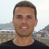 Martín Fernández | Social Profile