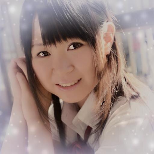 【ロリ】小川未菜 2 【過激ジュニアアイドル卒業】->画像>25枚