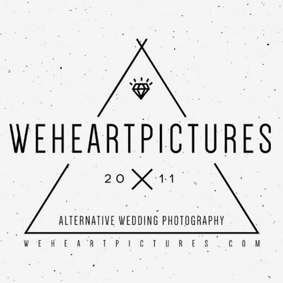 We Heart Pictures | Social Profile