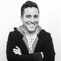 Moshe Zusman | Social Profile