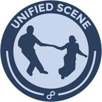 The Unified Scene | Social Profile