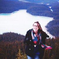 Ellysa Evans | Social Profile