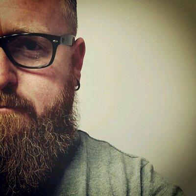B. Jude Quinn | Social Profile