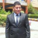 mahmoud samy saad (@01066277244) Twitter