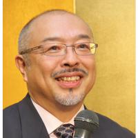 ラブホ プランナー 平田 | Social Profile