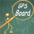 gpsbobserver profile