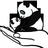 KrisT3ladybug profile