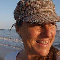 Sharon Corsaro | Social Profile