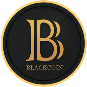 Black Coin pool