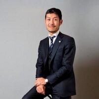 Nobuhiro Funakushi   Social Profile