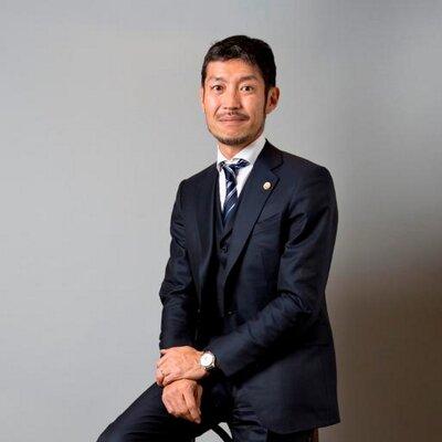 Nobuhiro Funakushi | Social Profile