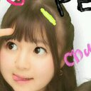 鈴(^^)/ (@01Suzuna) Twitter