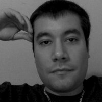 Rafael Michael Soto   Social Profile
