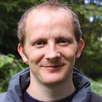 Tony Gowland | Social Profile