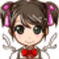 緒菜穂 | Social Profile