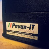 PavanITcomputer