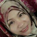 nurcahaya (@0133597552) Twitter