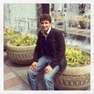 Ibraheem Abdullah | Social Profile