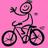 @CycleBelfast