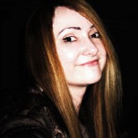 Ioana G Petrisor   Social Profile