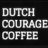 @Dutch_Courage_
