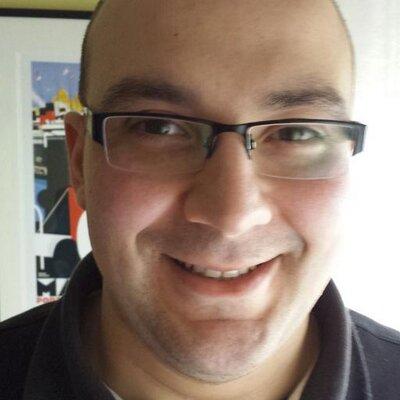 Albert Caruso   Social Profile