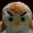 The profile image of u_pon0901