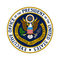 U.S. Drug Policy   Social Profile