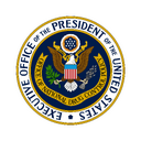 Photo of ONDCP's Twitter profile avatar