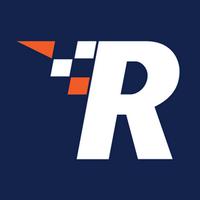 Rockingham | Social Profile