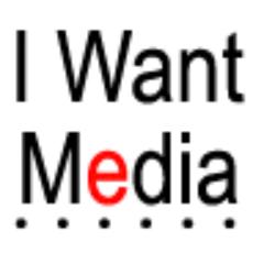 iwantmedia Social Profile