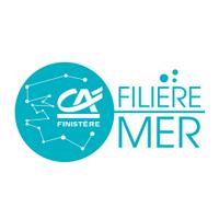 @FILIEREMERCA29