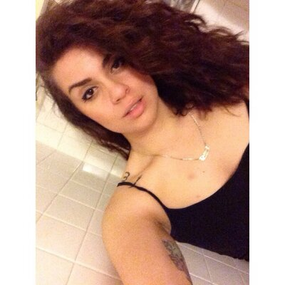 Erica | Social Profile