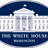 whitehousetnews profile