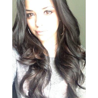 Pamela Ruiz-Diaz | Social Profile
