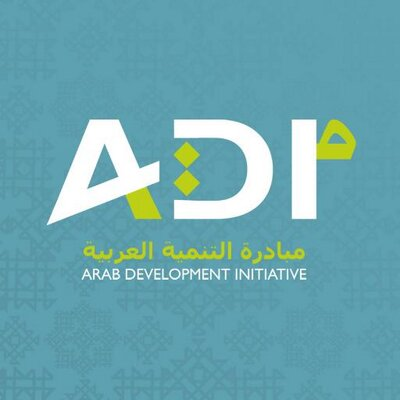 ADInitiative | Social Profile