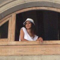 Lulwa Al-Ayoub | Social Profile