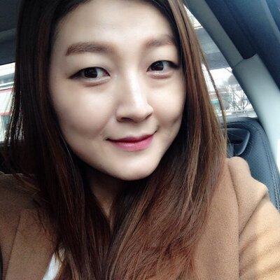boranim♡ | Social Profile
