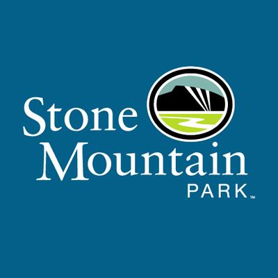 Stone Mountain Park   Social Profile